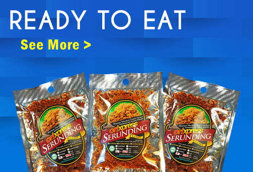 SIDE-BANNER---Ready-to-eat-2