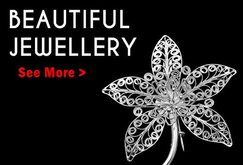 side-banner--BEAUTIFUL-JEWELLERY